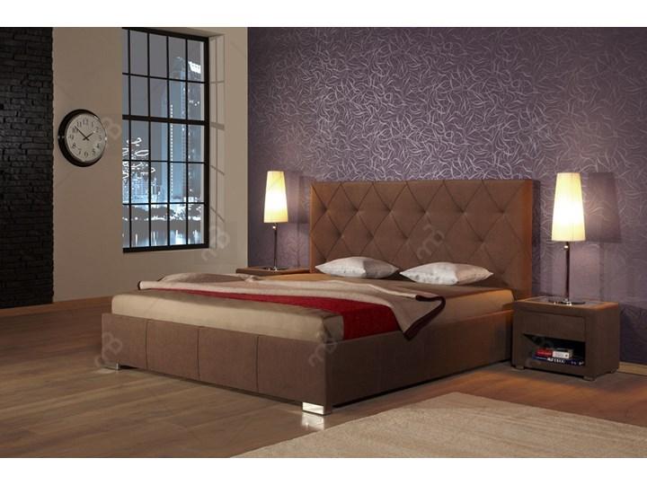 Korpus łóżka C Lub D