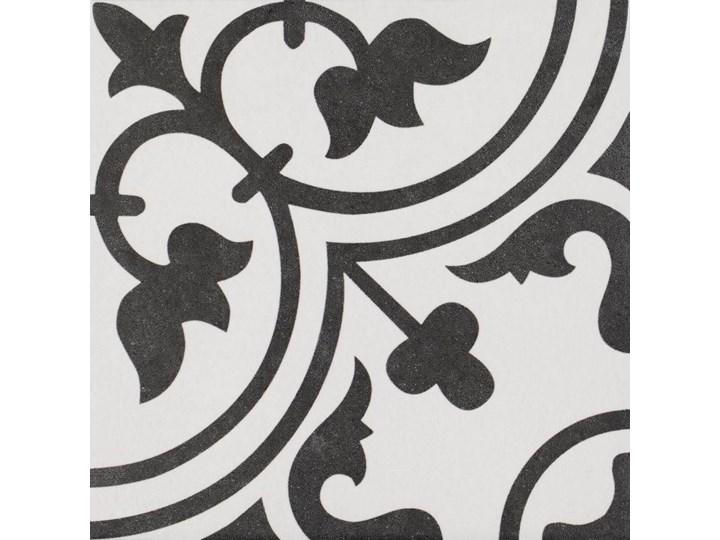 Codicer95 Arte 25x25 płytka gresowa matowa