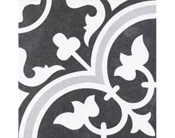 Codicer95 Arte DUE 25x25 płytka gresowa matowa