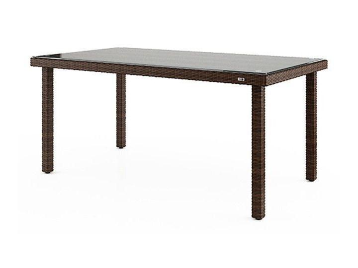 Stół Allegro Modern