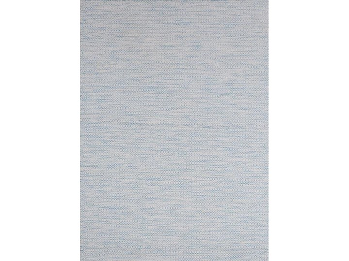 Dywan Oracle Turquoise 170x240 Cm