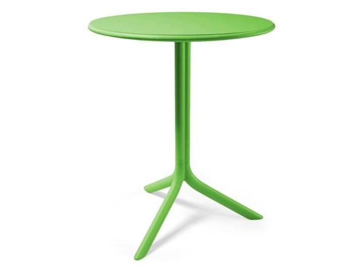 Stół Spritz zielony - Zielony