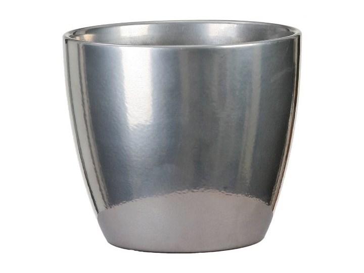 Osłonka Scheurich 920 Metal 28