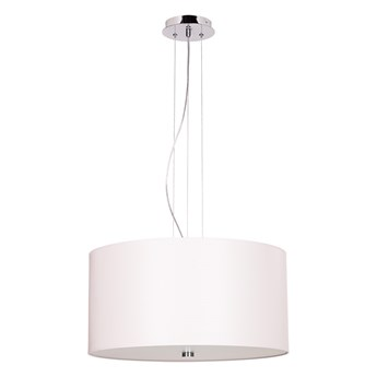 VEGA MD3025-5 50cm ecru lampa wiszaca