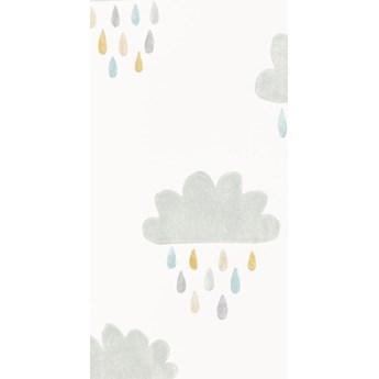 Tapeta April Showers
