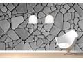 Lampa Wisząca Metalowa Kolorowa Lampa inspirowana Styl Industrialny
