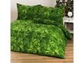 4Home pościel bawełniana Aromatica, 160 x 200 cm, 70 x 80 cm Rozmiar poduszki 70x80 cm Bawełna Rozmiar(poprawny) 160x200 cm