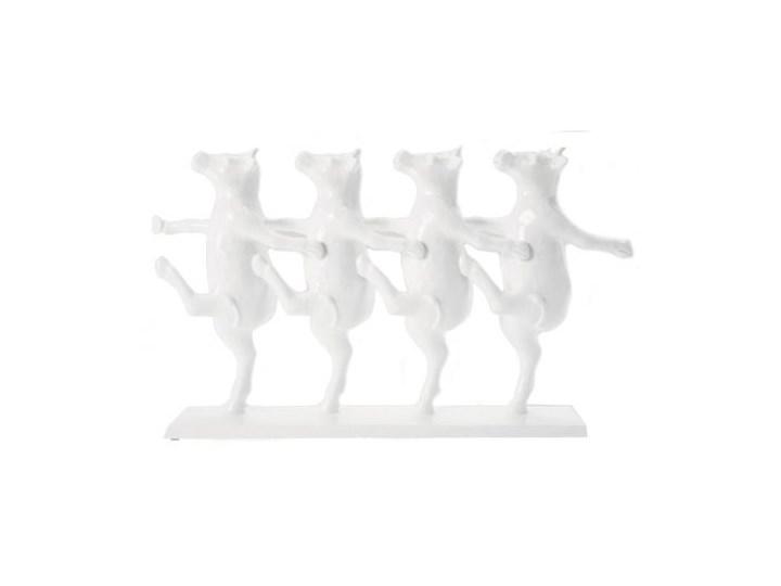 Figurka dekoracyjna Dancing Cows