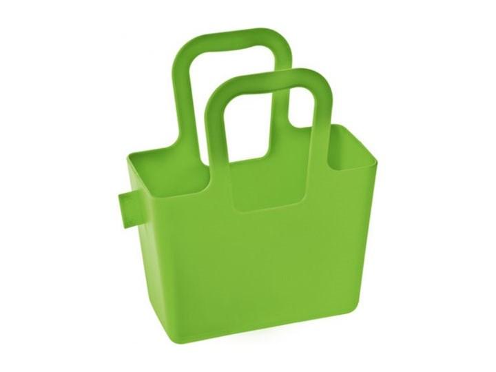 Torba Taschelini zielona