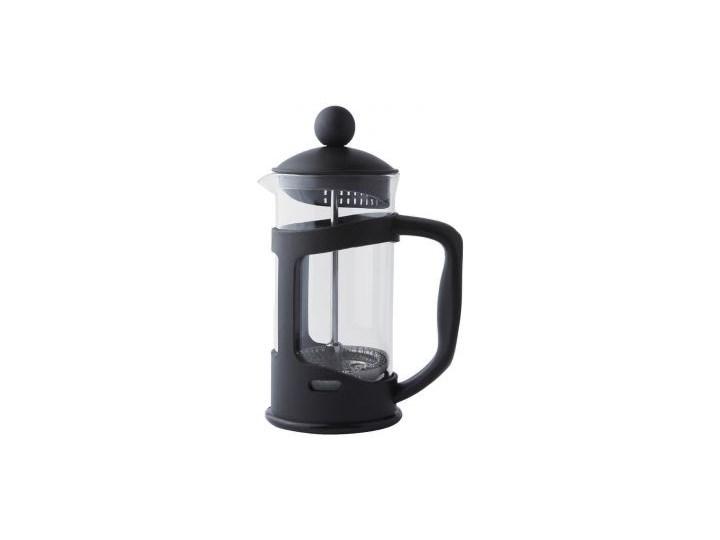 Dzbanek do kawy Galzone 8x18 cm