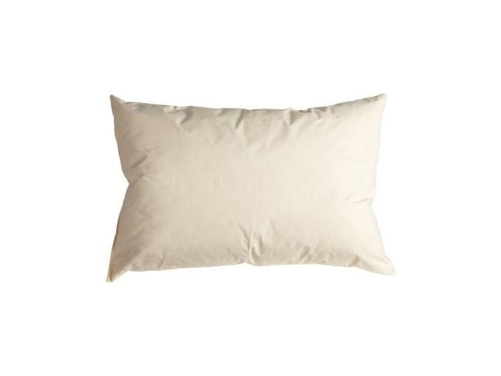 Poduszka Pillow Ii Duża