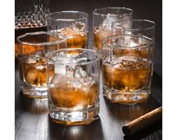 Szklanka Luminarc do whisky - garneczki.pl