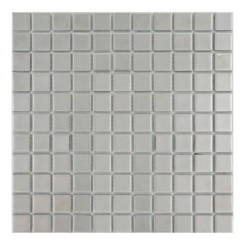 Mozaika Colours 25 x 25
