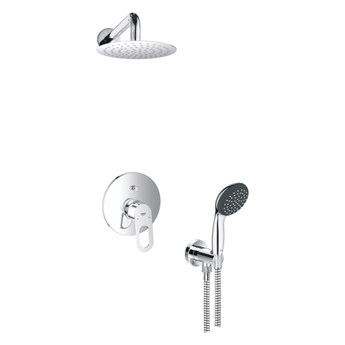 System Grohe Loop P