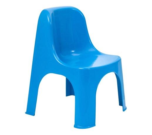 stolik i krzese�ka dla dzieci pomys�y inspiracje z homebook