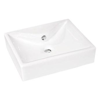 Umywalka Form Liomo