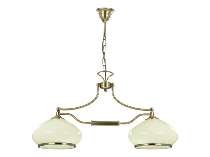 klosz do lampy astoria
