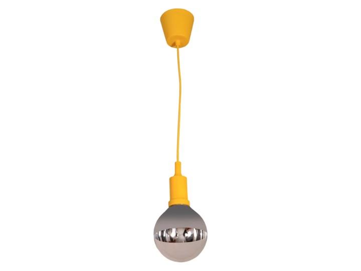 Lampa wisząca Bubble 5 W Tworzywo sztuczne Lampa inspirowana Szkło Styl nowoczesny