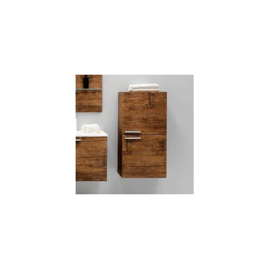 antado sycylia rega niski 90x30 cm stare drewno kts 162 50 szafki wisz ce zdj cia pomys y. Black Bedroom Furniture Sets. Home Design Ideas