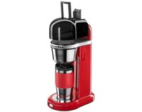 Ekspres KITCHENAID 5KCM0402EER