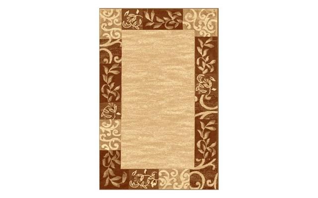 Dywany Rozmiar 200x300 Cm Castorama Wyposażenie Wnętrz