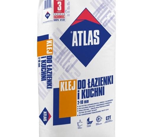 Klej Atlas