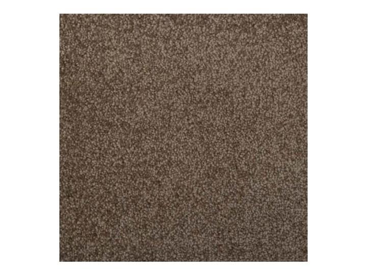 Wykładzina dywanowa Lava 4 m brązowa filc