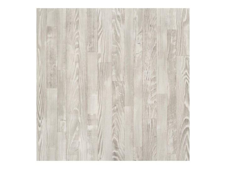 Wykładzina PCV Montana deska 4 m drewno Styl industrialny