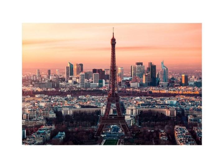 Obraz Glasspik Paris 80 X 120 Cm Obrazy Zdjęcia Pomysły