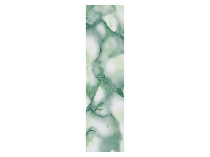 Okleina Gekkofix 67 5 cm