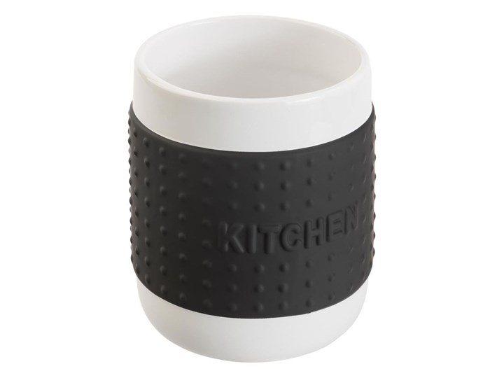 Ociekacz na sztućce ceramiczny Kitchen