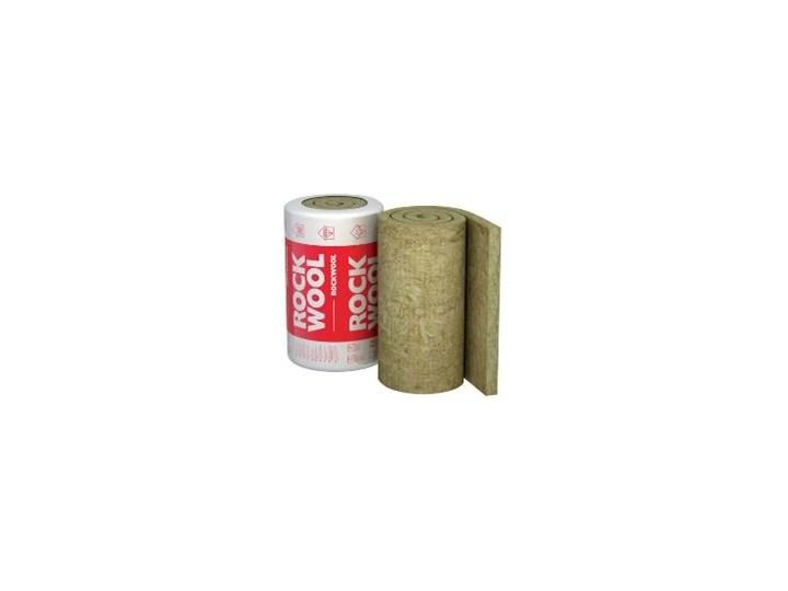 Welna Mineralna 035 Toprock Super 15cm 3 5m2 Materialy