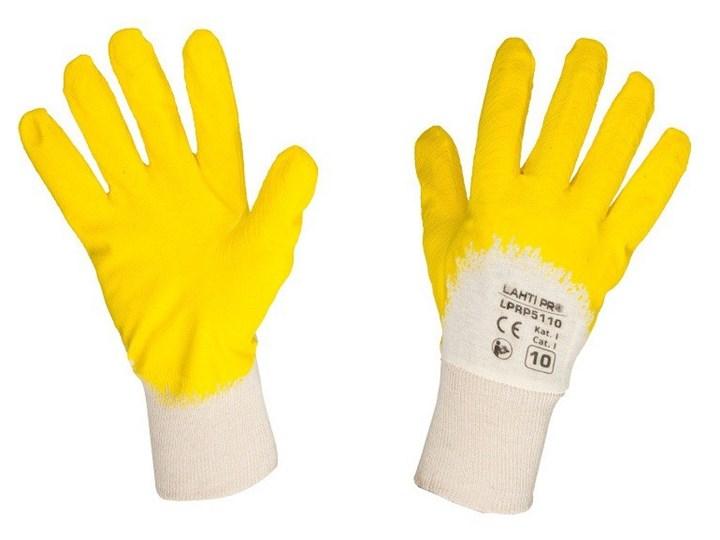 f27fa39c0a178b Rękawice robocze żółte PCV - Rękawiczki robocze - zdjęcia, pomysły ...