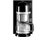 Ekspres KITCHENAID 5KCM0802EOB