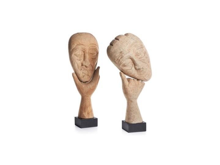 Figurki Dekoracyjne Barrow 2set