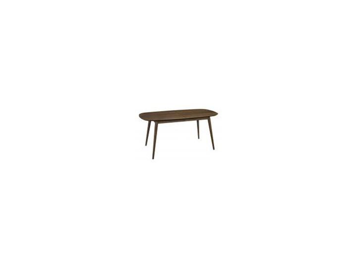 Stół Rozkładany Oslo Walnut 01 0 Livinhill