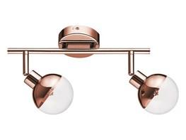 Klosze Szklane Do Lamp Sufitowych Pomysły Inspiracje Z Homebook