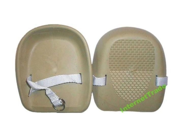 5738ce5a Nakolanniki / ochraniacze kolan ogrodowe (01235)