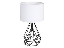 Lampki Nocne Białe Pomysły Inspiracje Z Homebook