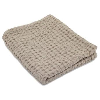 Ręcznik Abyss & Habidecor Pousada Linen