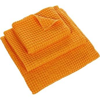 Ręcznik Abyss & Habidecor Pousada Lemon Curry