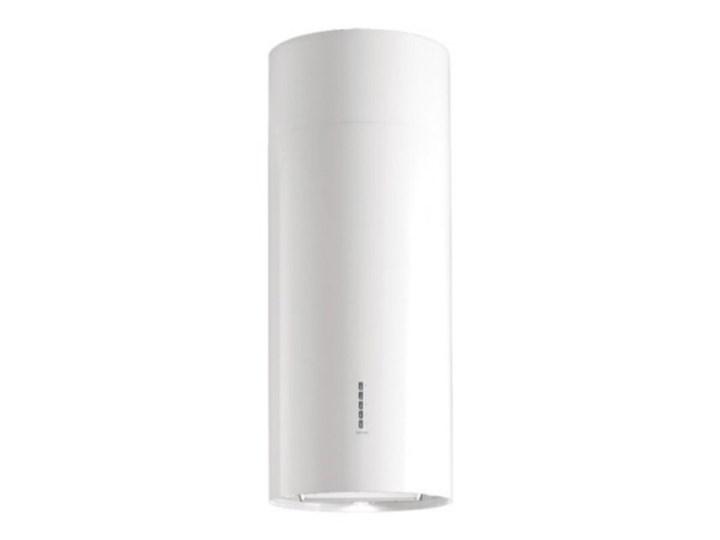 FALMEC Polar White 35 - Promocyjne kody rabatowe - Sprawdź !. Raty 10 x 0 %. Szerokość 35 cm Szerokość 39 cm metal Okap przyścienny Sterowanie Elektroniczne