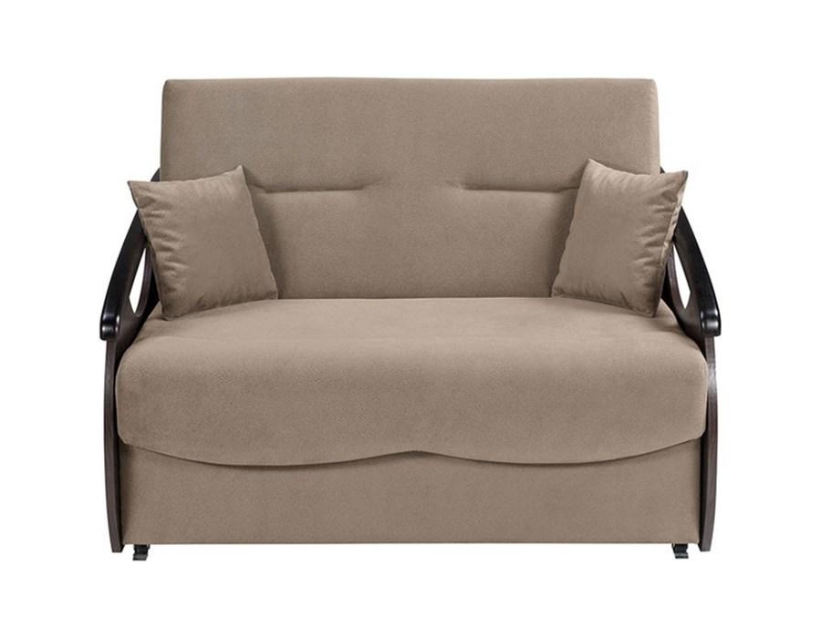 Sofa Rozkladana Black Red White Blog Avie