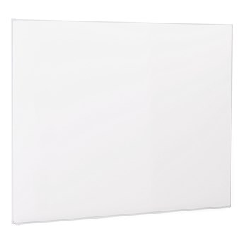 Tablica suchościeralna DORIS, 1500x1200 mm