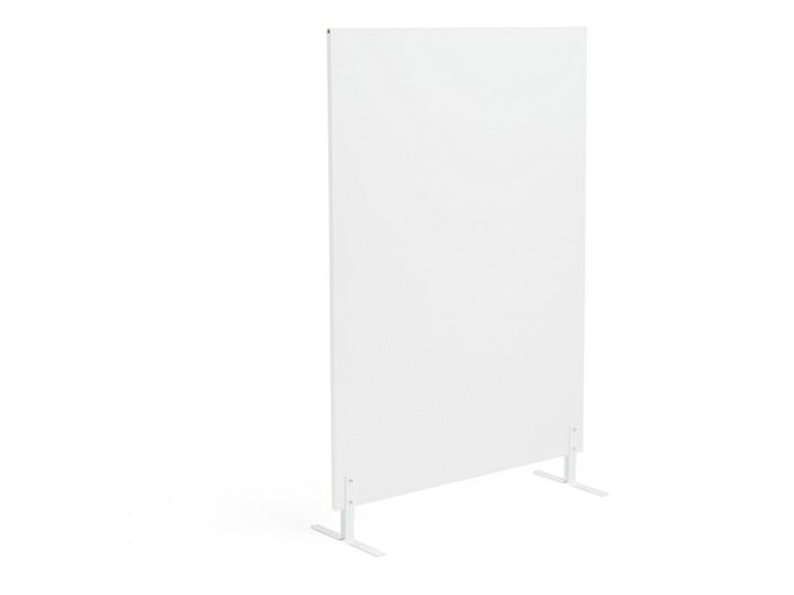 Ścianka działowa EASE, 1480x1000x18 mm, biały