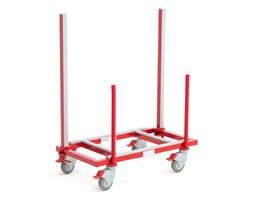 Wózek Multi Trolley ™ ELEVATE, 250 kg