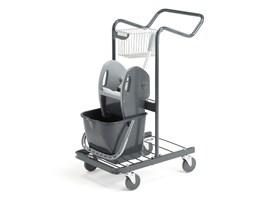 Wózek gospodarczy, 710x430x960 mm