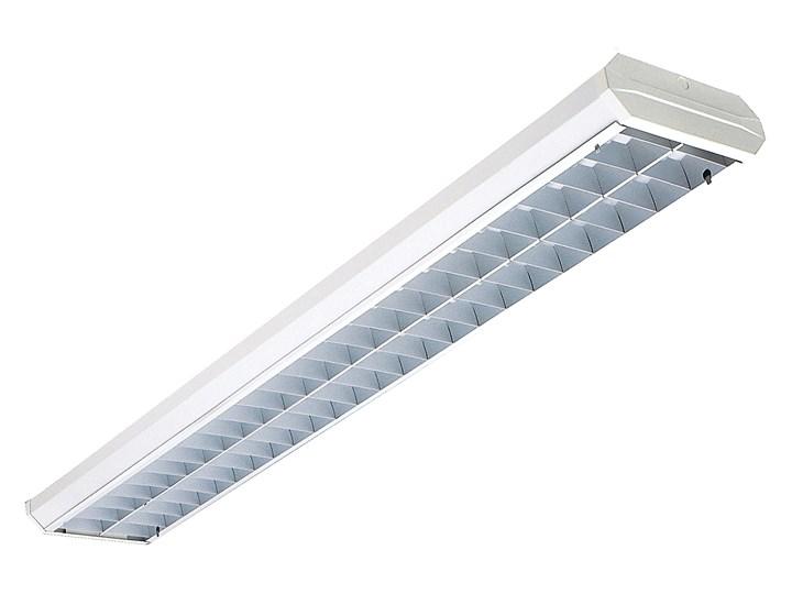 Lampa Fluorescencyjna Do Stołu Motion 2x54 W 1357 Mm