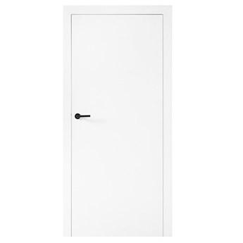 Vox - Skrzydło drzwiowe Smart bez muf