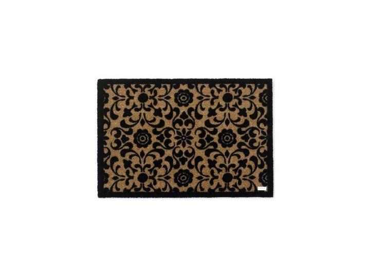 Wycieraczka Hans Home Ornamento, 50x70 cm Kategoria Wycieraczki Kolor Brązowy